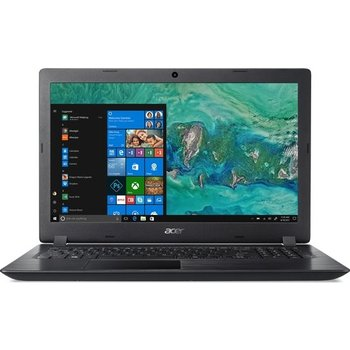Acer A315-51-33HY