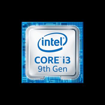 Intel Intel® Core™ i3-9320