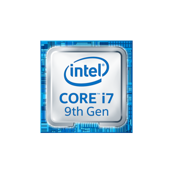 Intel Intel® Core™ i7-9700F