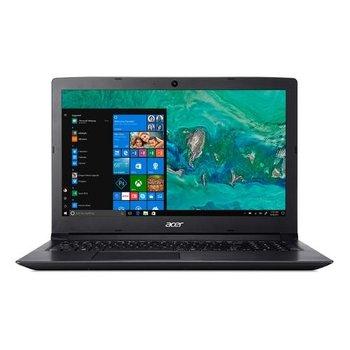 Acer A315-53-30HR