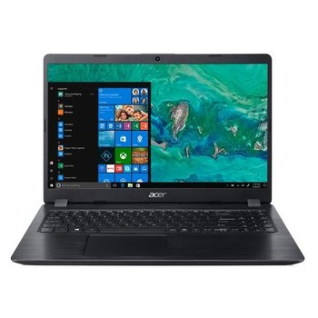 Acer A515-52G-58LJ