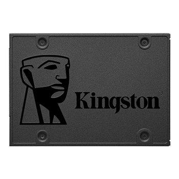 Kingston A400-120