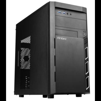 CAPIAU COMPUTERS BASICPC
