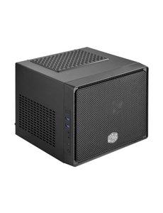 CAPIAU COMPUTERS Cube Elite 110