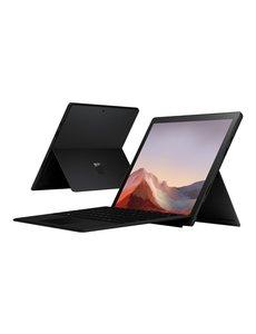 Microsoft Surface Pro 7 - i7-16-512