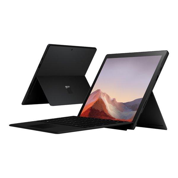 Microsoft Surface Pro 7 - i5-1065G7/16GB/512SSD