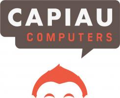 Capiau Computers