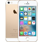 Apple Goed | iPhone SE