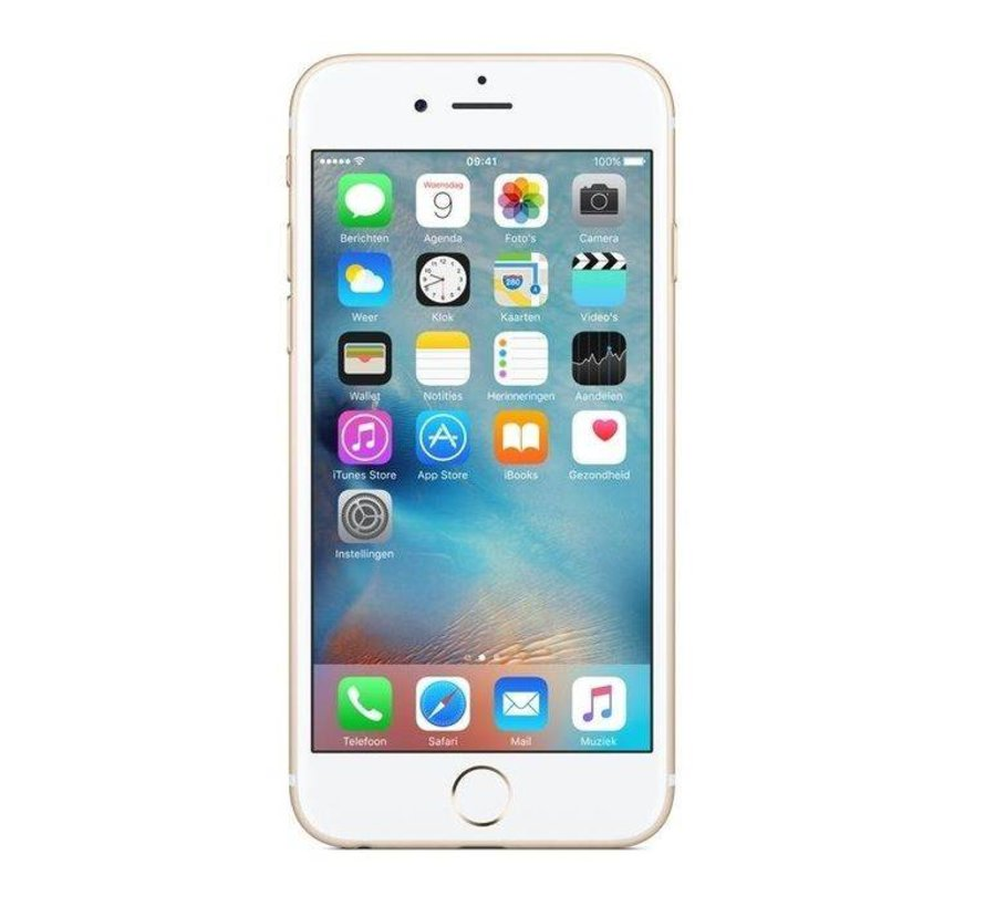 Uitstekend | iPhone 6s