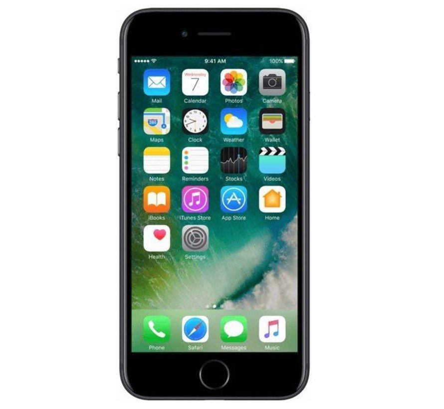 Zo goed als nieuw   Refurbished iPhone 7
