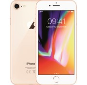 Apple Prima | iPhone 8