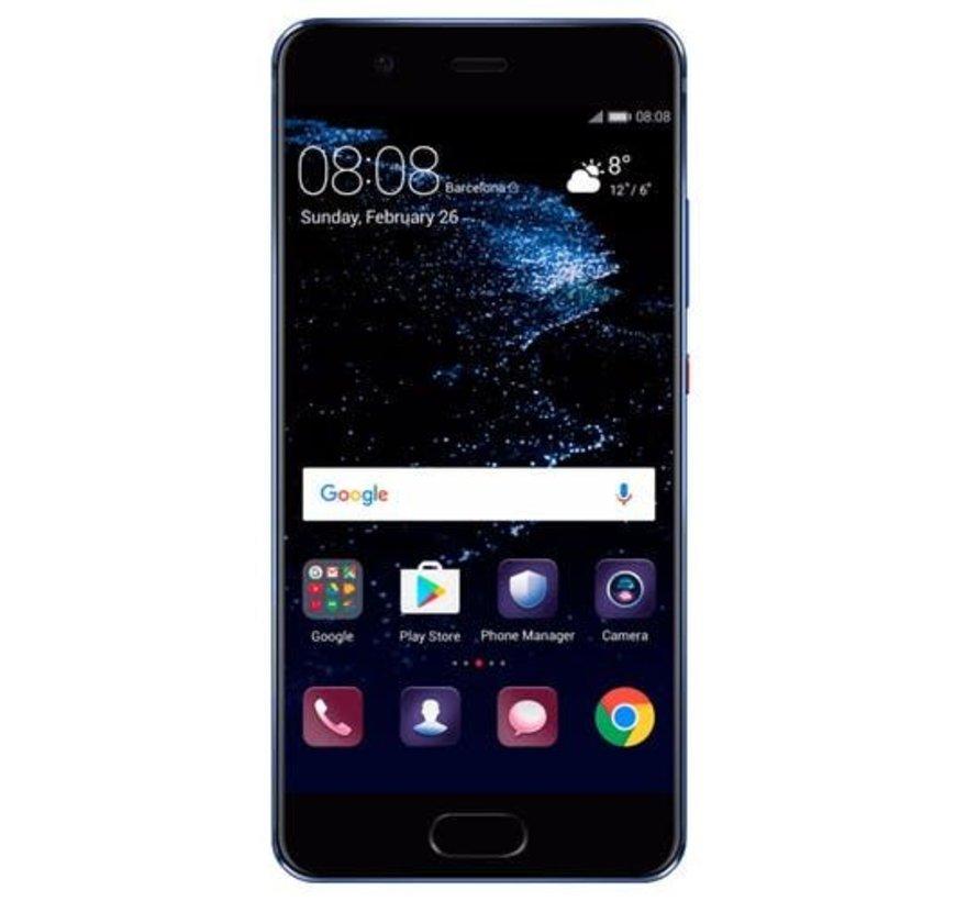 Als nieuw | Huawei P10