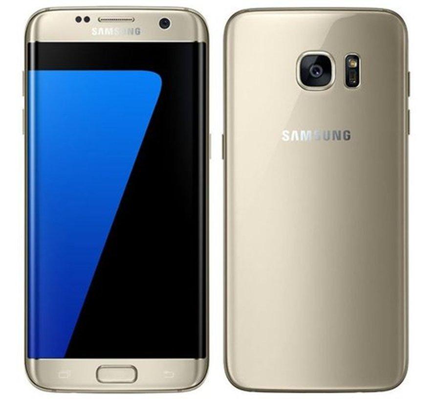 Als nieuw | Samsung Galaxy S7 Edge