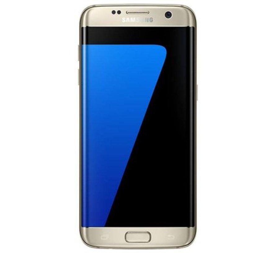 Uitstekend | Samsung Galaxy S7 Edge