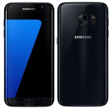 Samsung Goed | Samsung Galaxy S7 Edge