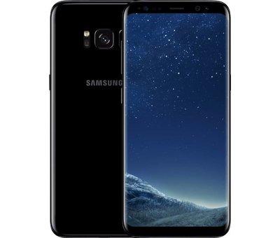 Samsung Als nieuw | Samsung Galaxy S8
