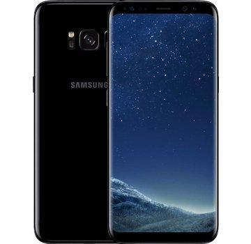 Samsung Uitstekend | Samsung Galaxy S8