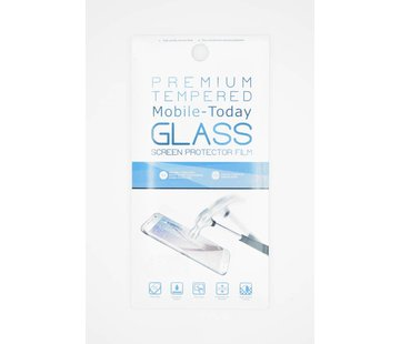 Screenprotectors iPhone 7/ 8 Tempered Glass Protector