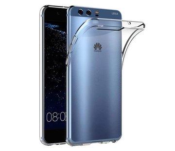 Hoesjes Huawei P10 Gel Case