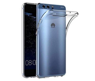 Screenprotectors Huawei P10 Tempered Glass Protector