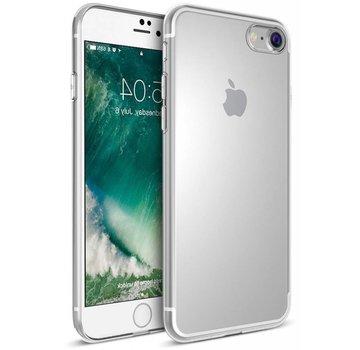 Hoesjes iPhone 8 Gel Case