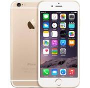 Apple Prima | iPhone 6