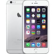 Apple Als nieuw | iPhone 6