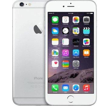 Apple Uitstekend | iPhone 6