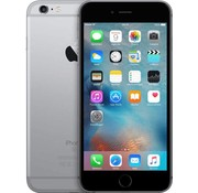 Apple Prima | iPhone 6s