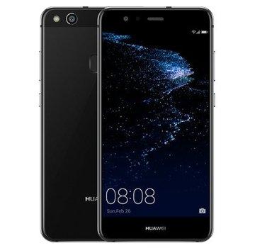 Huawei Goed   Huawei P10 Lite