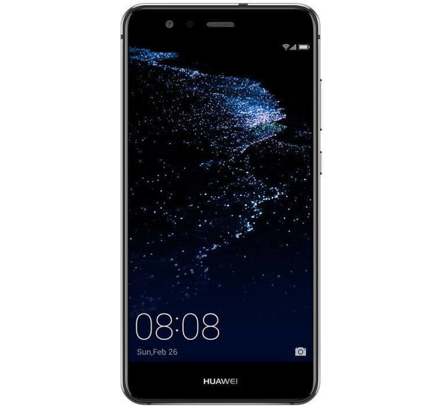 Goed | Huawei P10 Lite
