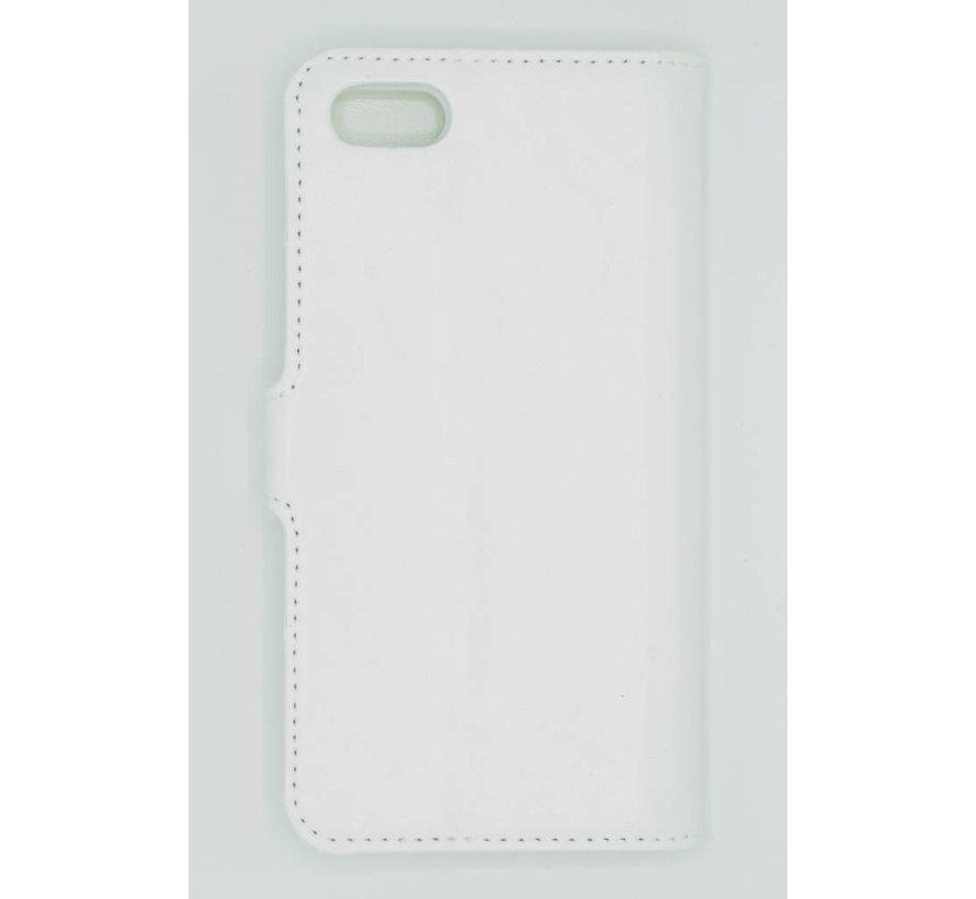 iPhone 6/ 6s book case
