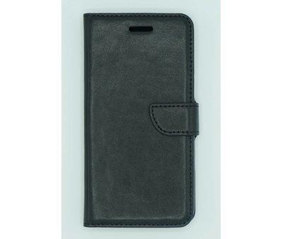 Hoesjes Huawei P10 Book Case