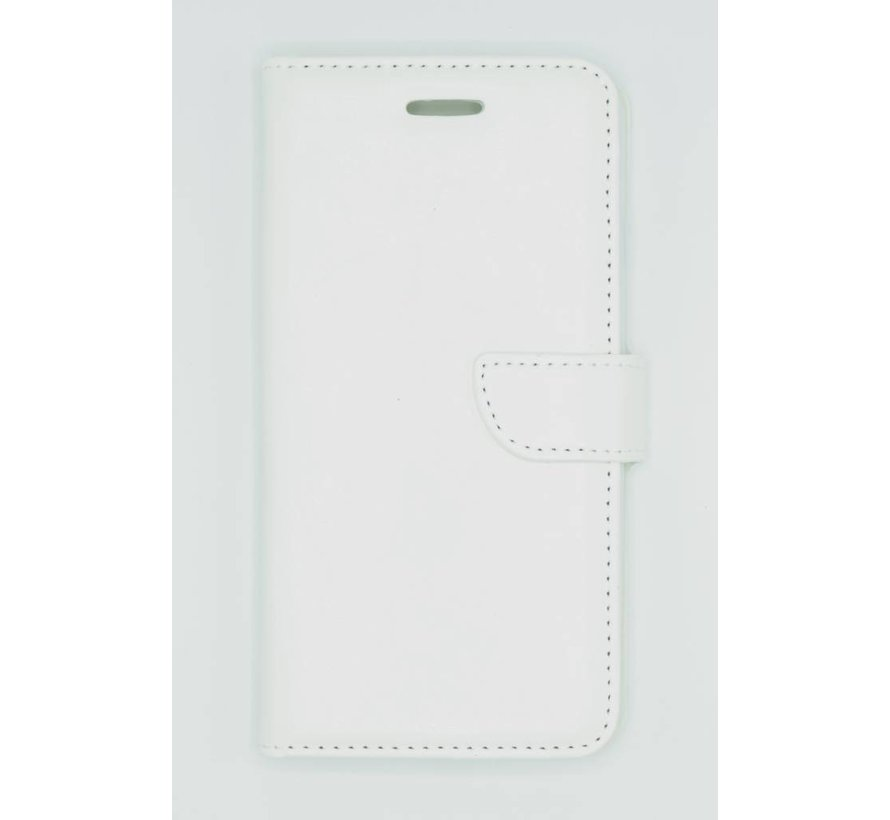 Huawei P10 Lite Book Case