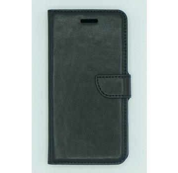 Hoesjes Huawei P10 Lite Book Case