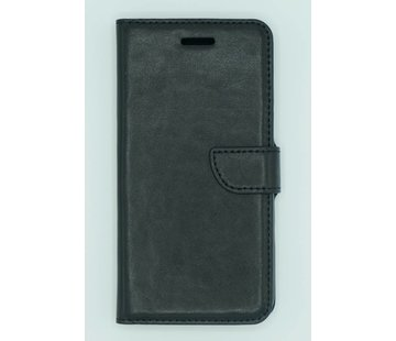 Hoesjes Samsung Galaxy S8 Book Case