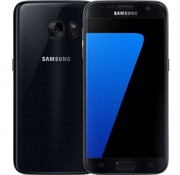 Samsung Zo goed als nieuw | Samsung Galaxy S7