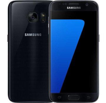 Samsung Uitstekend   Samsung Galaxy S7