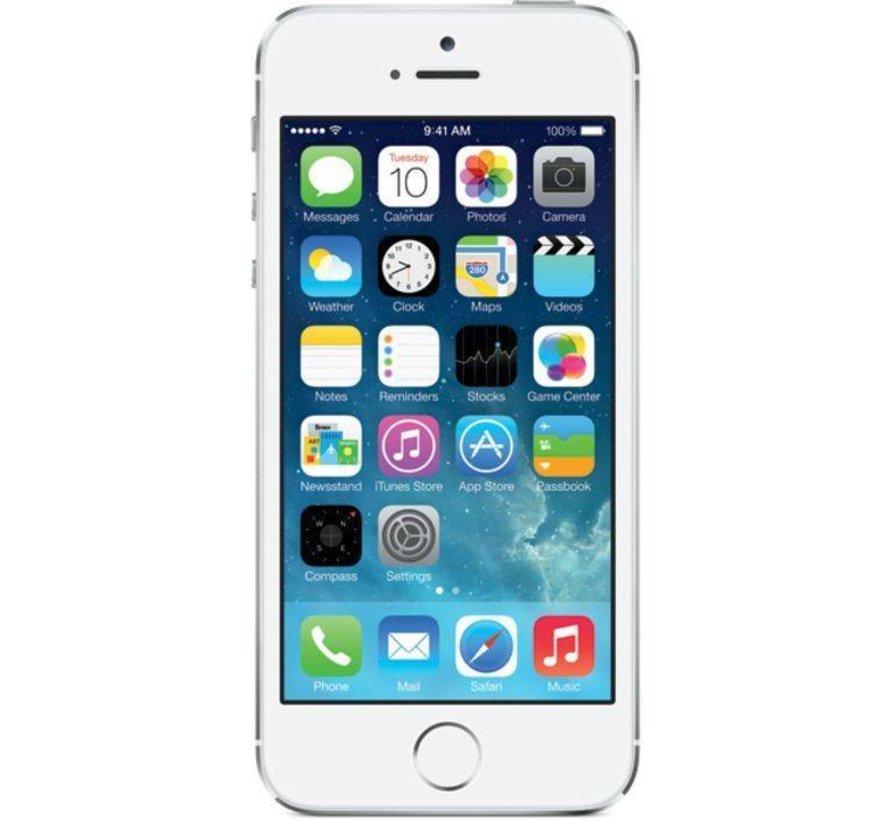 Als nieuw | iPhone 5s