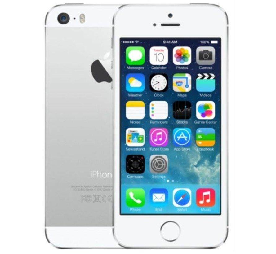 Als nieuw   iPhone 5s