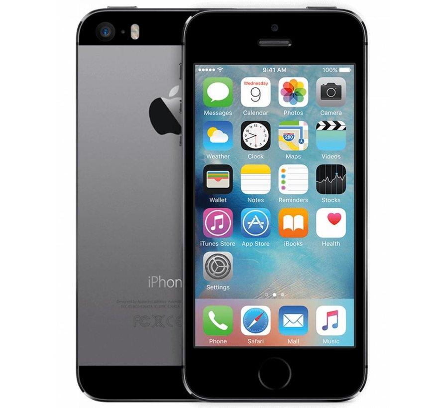Uitstekend | iPhone 5s