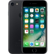 Apple Als nieuw | Refurbished iPhone 7