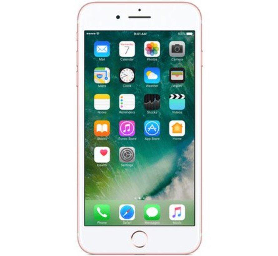 Uitstekend   iPhone 7