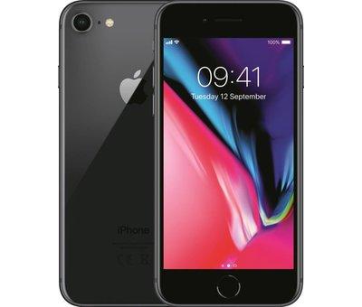 Apple Zo goed als nieuw | iPhone 8