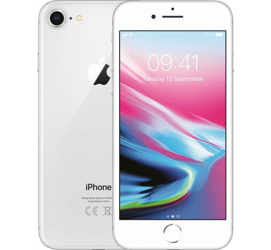 Goed | iPhone 8