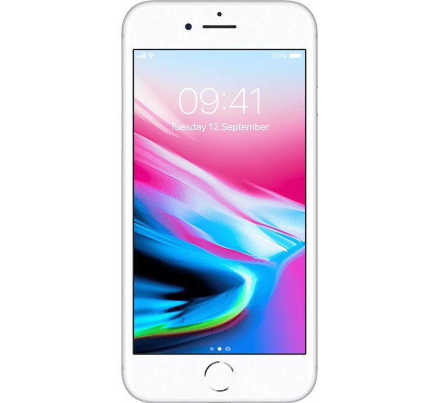 Licht gebruikt | iPhone 8