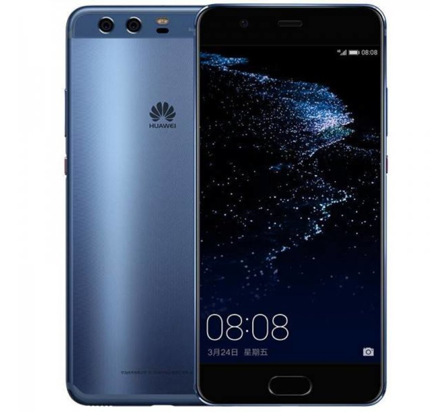 Als nieuw | Huawei P10 Lite
