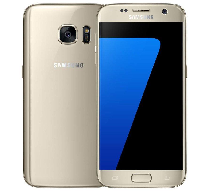 Zo goed als nieuw | Samsung Galaxy S7
