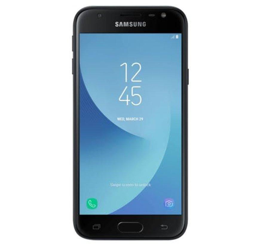 Goed | Samsung Galaxy J3 (2017)