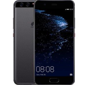 Huawei Goed | Huawei P10